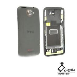قاب و شاسی HTC One X