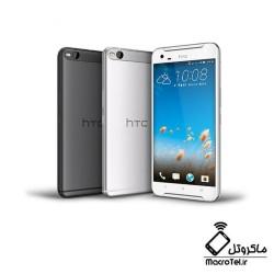 قاب و شاسی HTC One X9