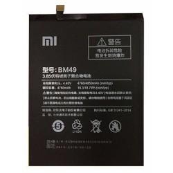 xiaomi mi max-bm49
