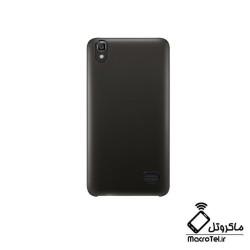 قاب و شاسی Huawei SnapTo G620