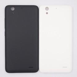 قاب و شاسی Huawei G630