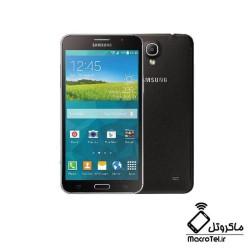 قاب و شاسی Samsung Galaxy Mega 2 G750