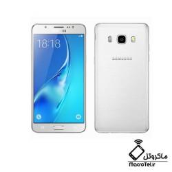 قاب و شاسی Samsung Galaxy J510