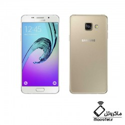 قاب و شاسی Samsung Galaxy A310
