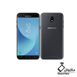 قاب و شاسی Galaxy J3 2017