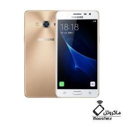 قاب و شاسی Samsung Galaxy J3110 J3 Pro