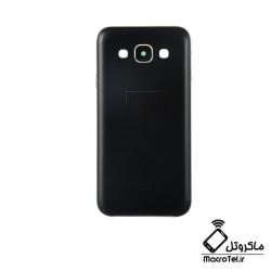 قاب و شاسی Samsung Galaxy E5