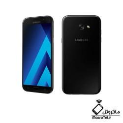 قاب و شاسی (Samsung Galaxy A720 A7(2017