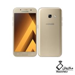 قاب و شاسی (Samsung Galaxy A320 A3 (2017
