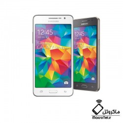 قاب و شاسی Samsung Galaxy Grand Prime G530