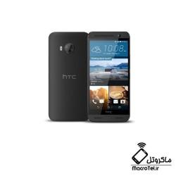 قاب و شاسی HTC One A9e