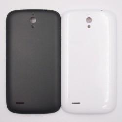 درب پشت Huawei G610