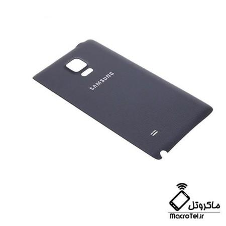 درب پشت Samsung Galaxy Note Edge