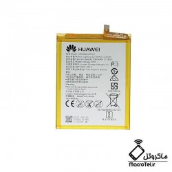 باطری Huawei Honor 6X