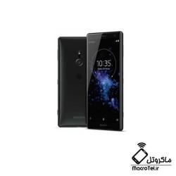 قاب و شاسی Sony Xperia XZ2