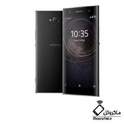 قاب و شاسی Sony Xperia XA2