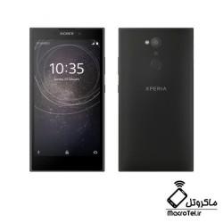 قاب و شاسی Sony Xperia L2