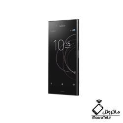 قاب و شاسی Sony Xperia XZ1