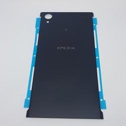 قاب و شاسی Sony Xperia XA1 Plus