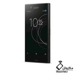 قاب و شاسی Sony Xperia XZ1 Compact
