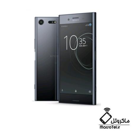 قاب و شاسی Sony Xperia XZ Premium