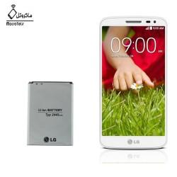 باطری LG G2 mini - D618