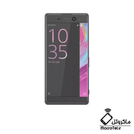قاب و شاسی Sony Xperia XA Ultra