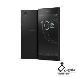 قاب و شاسی Sony Xperia L1