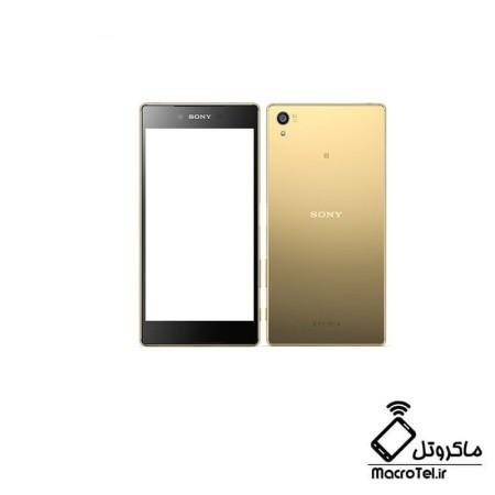 قاب و شاسی Sony Xperia Z5 Premium Dual