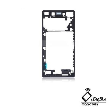 قاب و شاسی Sony Xperia Z5 Premium