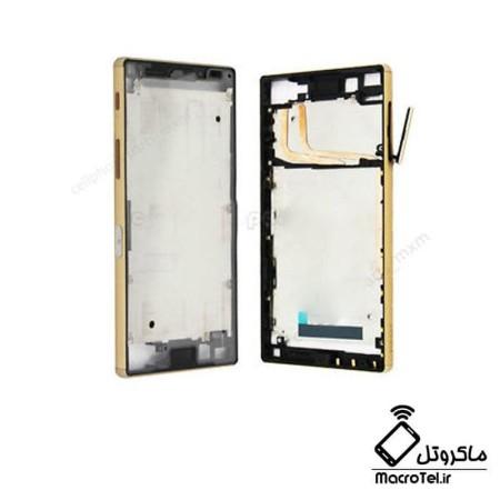 قاب و شاسی Sony Xperia Z5