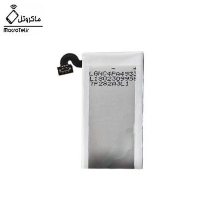باطری Sony Xperia sola- mt27i