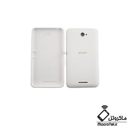 قاب و شاسی Sony Xperia E4