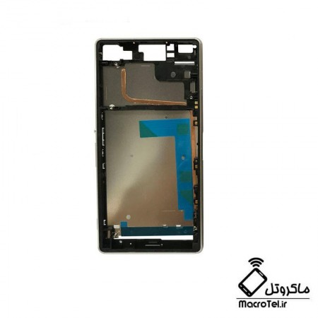 قاب و شاسی Sony Xperia Z3 Dual