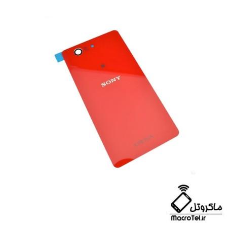 قاب و شاسی Sony Xperia Z3 Compact