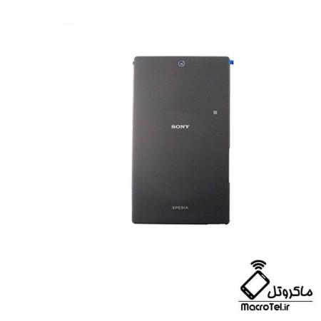 قاب و شاسی Sony Xperia Z3 Tablet