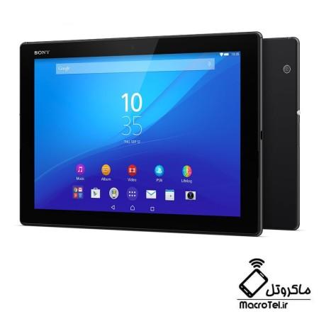 قاب و شاسی Sony Xperia Z4 Tablet