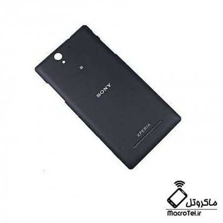 قاب و شاسی Sony Xperia C3