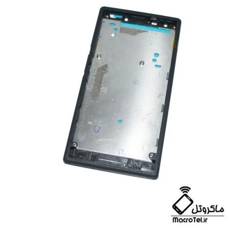 قاب و شاسی Sony Xperia M2 Dual