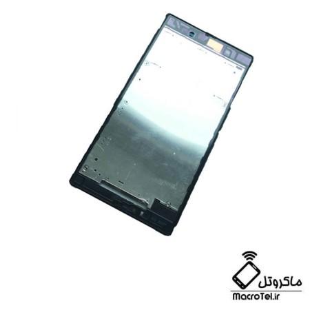 قاب و شاسی Sony Xperia Z Ultra