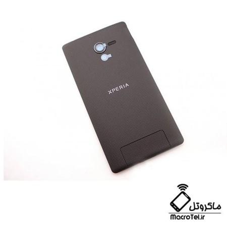 قاب و شاسی Sony Xperia Zl