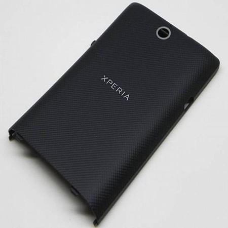 قاب و شاسی Sony Xperia E Dual