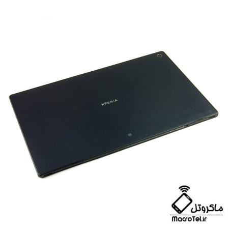 قاب و شاسی Sony Xperia Z Tablet