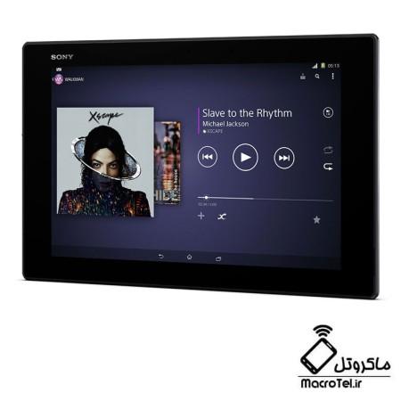 قاب و شاسی Sony Xperia Z2 Tablet