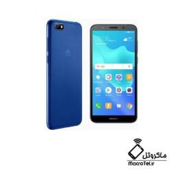 قاب و شاسی  (Huawei Y5 Prime (2018