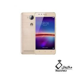 قاب و شاسی  (Huawei Y3 (2018