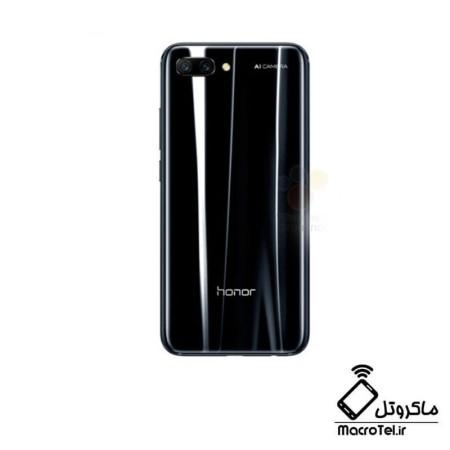 قاب و شاسی Huawei Honor 10