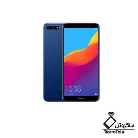 قاب و شاسی Huawei Honor 7A