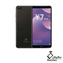 قاب و شاسی (Huawei Y7 Pro (2018