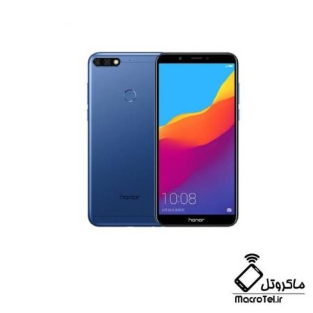 قاب و شاسی Huawei Honor 7C